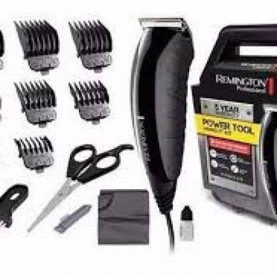 Cortadora de cabello REMINGTON HC5850